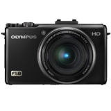 Sell olympus olympus xz-1 at uSell.com