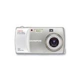 olympus c-310 digital camera