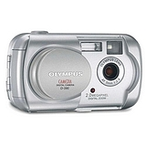 Sell olympus camedia d-390 at uSell.com