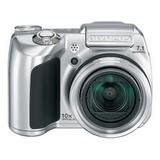Sell olympus sp-510 ultra zoom at uSell.com