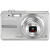Sell olympus fe-240 at uSell.com