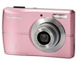 Sell olympus fe-26 digital camera at uSell.com