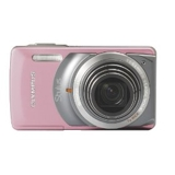 Sell olympus stylus 7010 digital camera at uSell.com