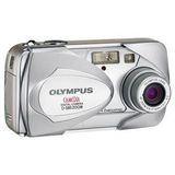 Sell olympus d-580 zoom at uSell.com