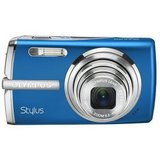 Sell olympus stylus 1010 at uSell.com