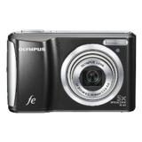 Sell olympus fe-47 digital camera at uSell.com