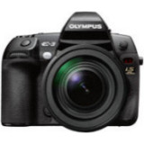 Sell olympus e-3 digital camera body only at uSell.com