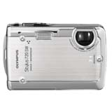 Sell olympus stylus 720 sw at uSell.com