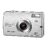 Sell olympus sp-700 at uSell.com