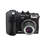 Sell olympus sp-350 at uSell.com