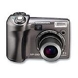 Sell olympus sp-310 at uSell.com