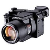 Sell olympus camedia e-100rs at uSell.com