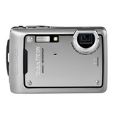 Sell olympus stylus 770 sw at uSell.com