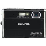 Sell olympus stylus 1050 digital camera at uSell.com