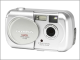 Sell olympus c-150 digital camera at uSell.com