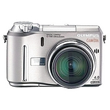 Sell olympus camedia c-750 ultra zoom at uSell.com