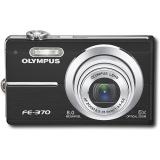 Sell olympus fe-370 digital camera at uSell.com
