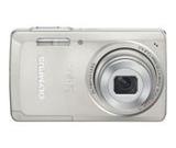 Sell olympus stylus 5010 digital camera at uSell.com