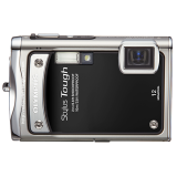 Sell olympus stylus tough 8000 digital camera at uSell.com