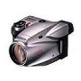 olympus camedia c-1000l digital camera