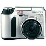 Sell olympus camedia c-720 at uSell.com