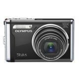 Sell olympus stylus 9000 digital camera at uSell.com