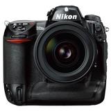 Sell nikon d2hs digital slr camera (body only) at uSell.com