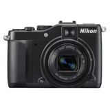 Sell nikon coolpix p7000 digital camera at uSell.com