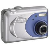 Sell nikon coolpix 2000 at uSell.com