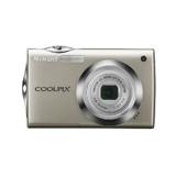 Sell nikon coolpix s4000 digital camera at uSell.com