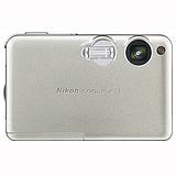 Sell nikon coolpix s3 at uSell.com