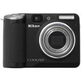 Sell nikon coolpix p50 digital camera at uSell.com