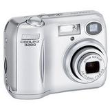 Sell nikon coolpix 3200 at uSell.com