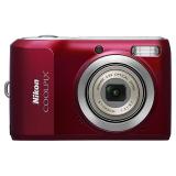 Sell nikon coolpix l20 digital camera at uSell.com