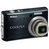 Sell nikon coolpix s610 digital camera at uSell.com