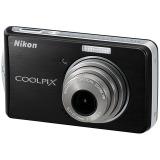 Sell nikon coolpix s520 digital camera at uSell.com