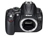 Sell nikon d5000 body only digital camera at uSell.com
