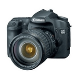 canon eos 40d digital slr camera body only