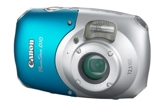 Sell canon powershot d10 digital camera at uSell.com