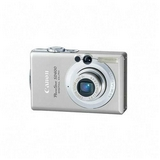 Sell canon powershot sd600 digital elph camera at uSell.com