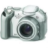 Sell canon powershot s1 is at uSell.com