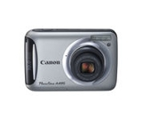 Sell canon powershot a495 digital camera at uSell.com