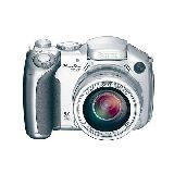 Sell canon powershot s2 is at uSell.com