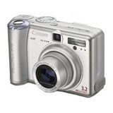 Sell canon powershot a75 at uSell.com