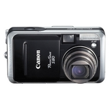 Sell canon powershot s80 at uSell.com
