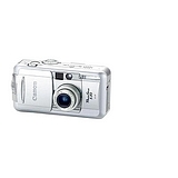 Sell canon powershot s30 at uSell.com