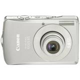 Sell canon digital ixus 65 at uSell.com