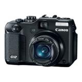Sell canon powershot g12 digital camera at uSell.com
