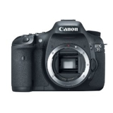 Sell canon eos 7d digital slr camera body only at uSell.com