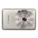 Sell canon powershot sd780is digital camera at uSell.com